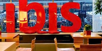 Ibis is een van de merken die onder Accor valt (Bron: Accor)