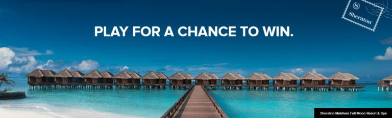 29 ways Marriott Promotie