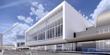 LAX verbouwt in samenwerking met American Airlines