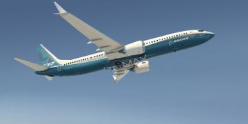 Stopt Boeing met productie 737 MAX?