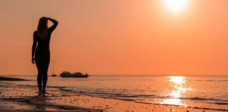 Voordelig ontspannen bij ALL Accor Thalassa Sea & Spa