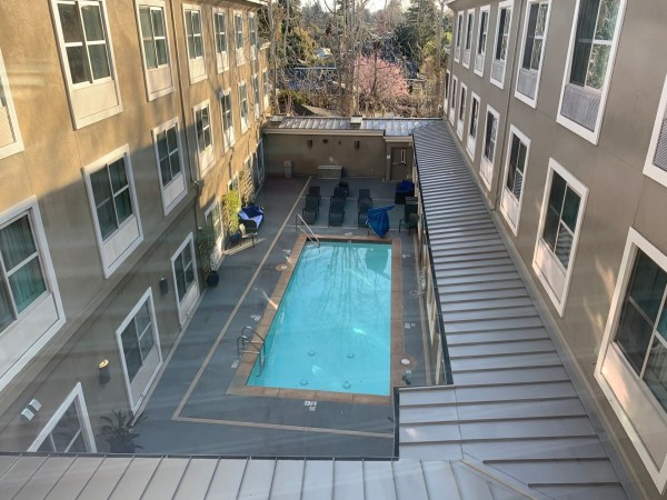 Tips & verblijf Santa Cruz – Californië