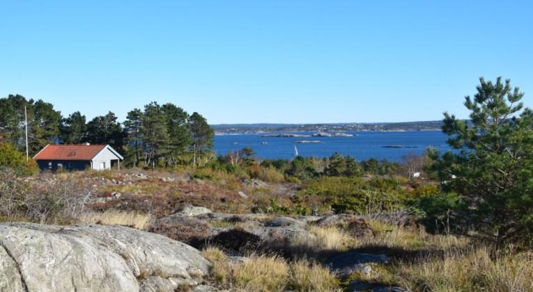 Bestemmingstips: Gothenburg, Zweden