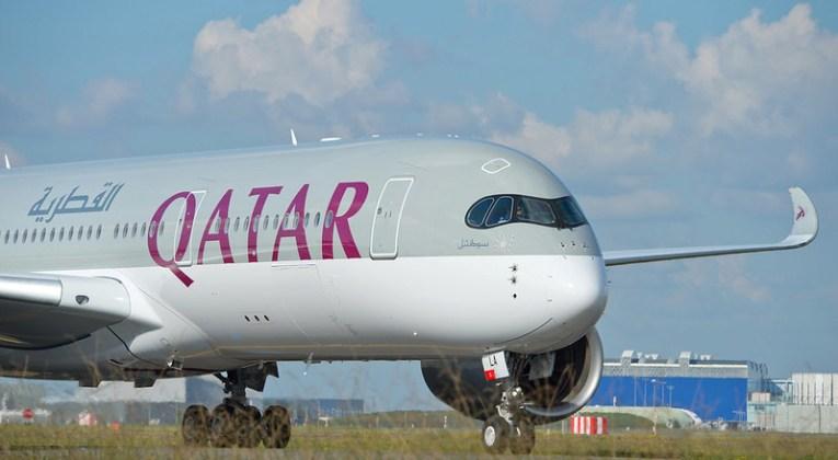 Qatar Airways vereenvoudigd tariefstructuur, Business Class ervaring versoberd