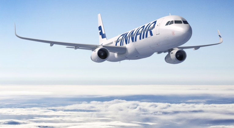 Finnair introduceert enkele reis tickets