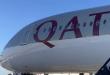 Qatar Airways, A350