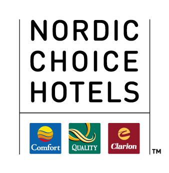 nch-logo-sekunda%c2%a6r-4f