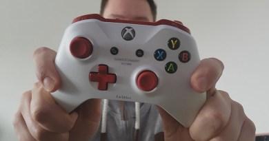 Video Thumbnail - Was kann man auf der gamescom alles machen?