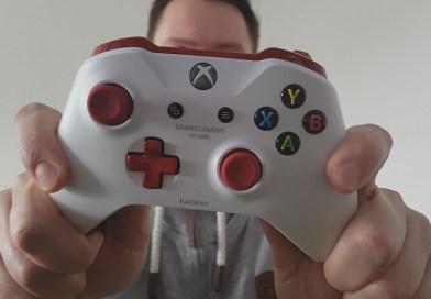 Video: Was kann man auf der gamescom eigentlich machen?
