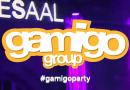 Save the Date: gamigo kündigt eine Party an