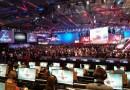 EA auf der gamescom: Fastpasses und erste Infos zu Spielen