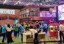 gamescom 2019 Party und Event-Kalender für alle