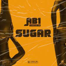 Download AB1 Sugar