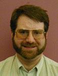 Clem Cole, Senior Principal Engineer, Intel