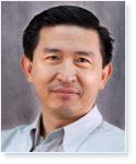 Dr. Eng Lim Goh