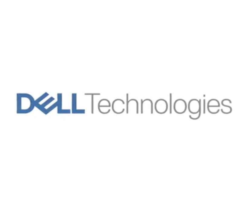 """It's """"day 1"""" For Dell Technologies With New Branding  Insidehpc"""