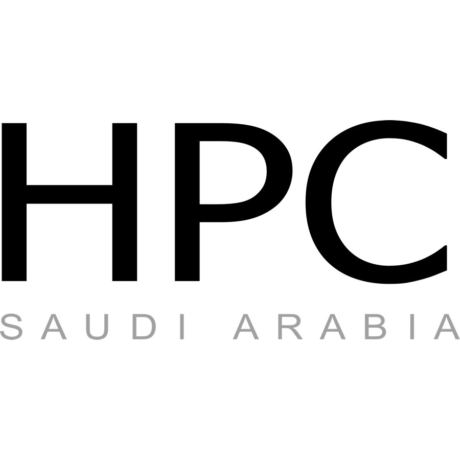 Call for Posters: HPC Saudi Arabia Conference at KAUST