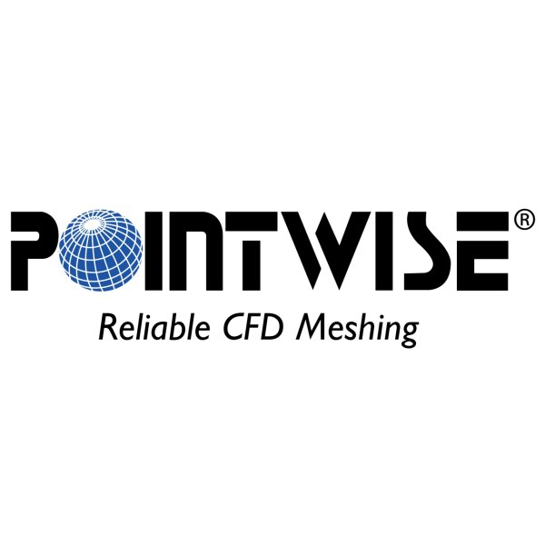 Pointwise Adds Script Language Support for CFD Mesh