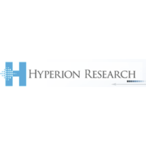 Hyperion Research Announces New HPC Innovation Awards for