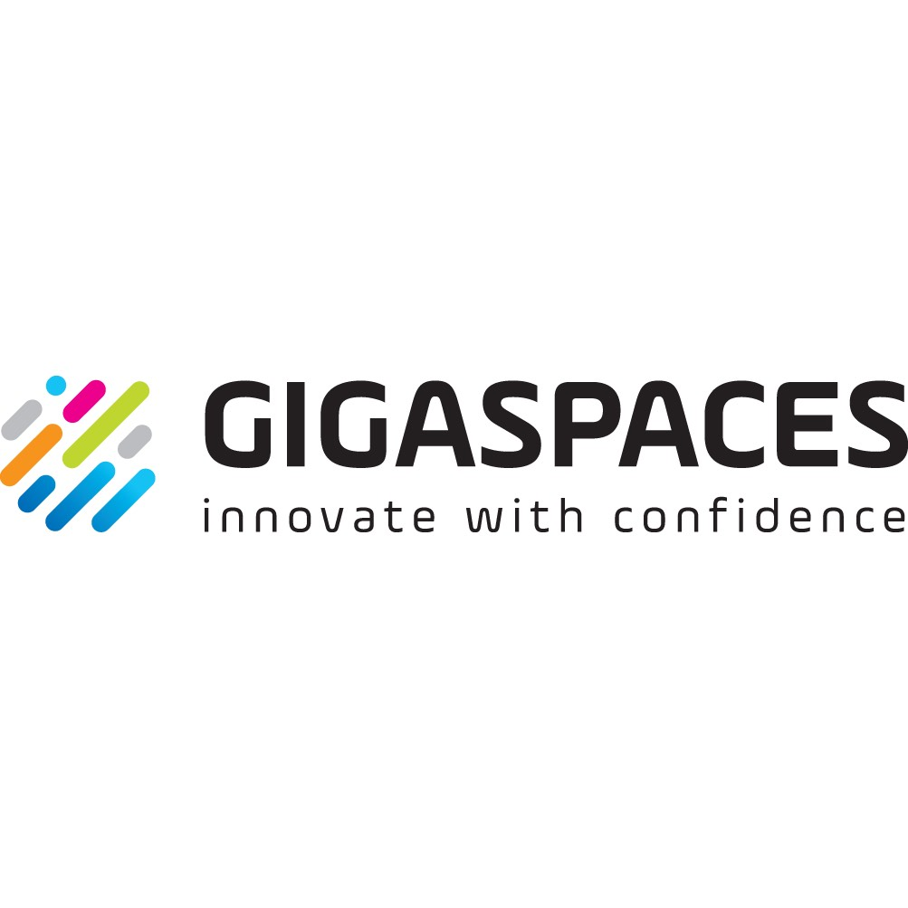 GigaSpaces Simplifies Artificial Intelligence Development