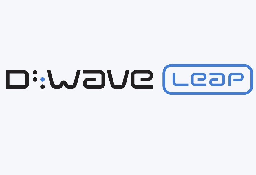 D-Wave Leap Quantum Cloud Service comes to Europe and