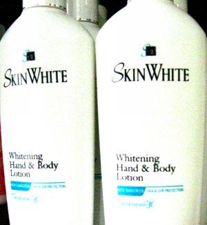 skin_white.jpg