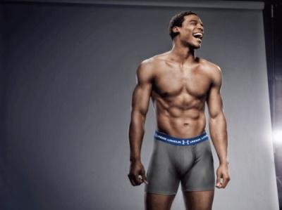 cam-newton-underarmour-underwear
