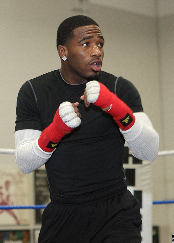 Adrien-broner-workout
