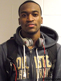 KEVIN-WARE200_1231