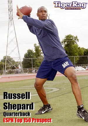 shepard_russell_new