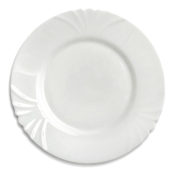 8362dinner_plate