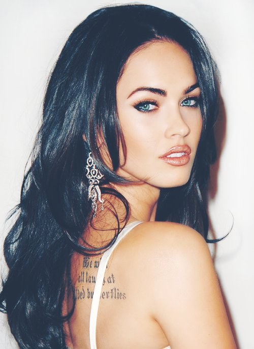 beautiful-hair-megan-fox-Favim.com-460604