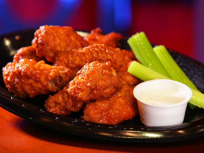 buffalo-wild-wings-wings