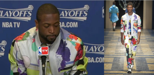 dwyane-wade-2013-nba-playoffs-versace-spring-summer-2013-floral-print-game-2-round-2-jacket