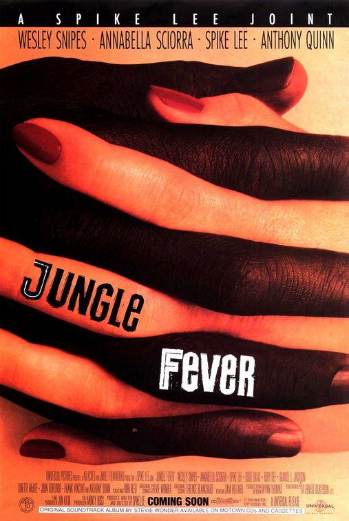 jungle_fever