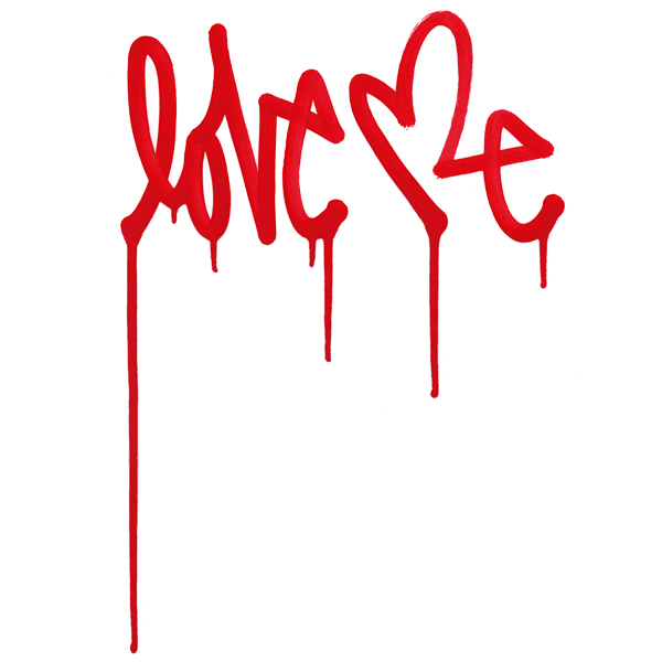 love_me-Curtis-Kulig