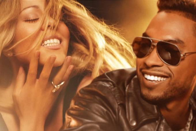 mariah-carey-miguel-beautiful-900-600