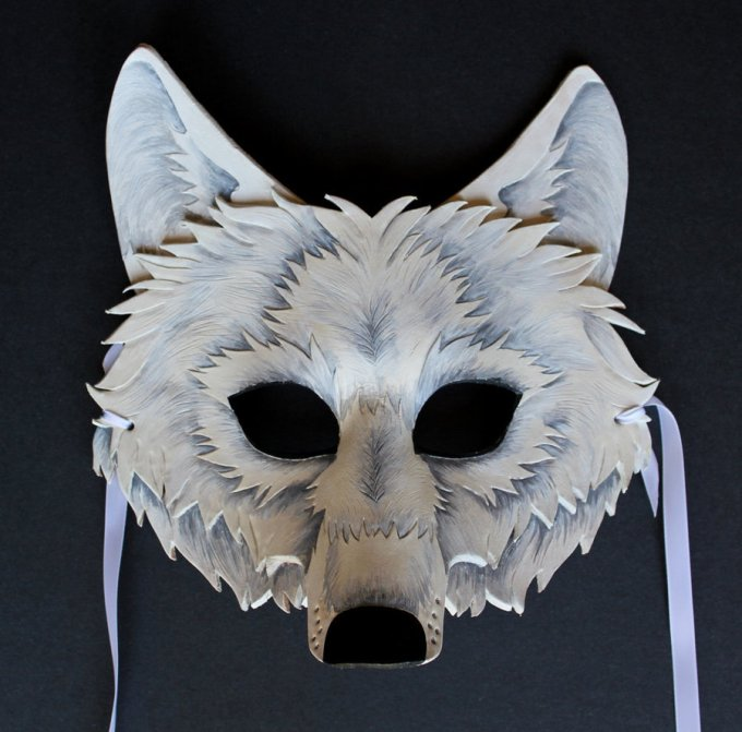 white_wolf_mask_by_oakmyth-d5i7seo