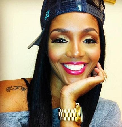 Rasheeda-Love-and-Hip-Hop-Atlanta