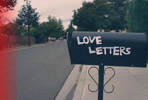 love-letters_large