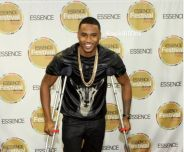 Trey-Songz-Essence-Music-Festival