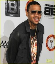 chris-brown-bte-all-star-kickoff-party-after-court-appearance-02