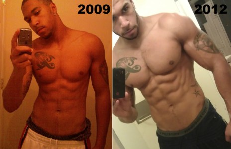 progress-2009-20121