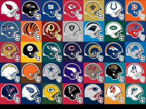 SL-NFL-Helmet-Logos