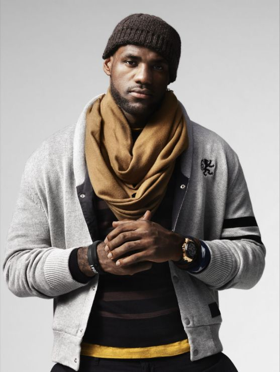 nike-lebron-james-diamond-collection-holiday-2012-01