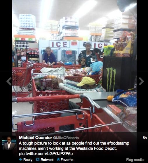 Screen Shot 2013-10-12 at 8.19.54 PM