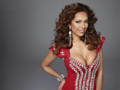 erica-mena-love-and-hip-hop-ny-season-3-gumbumper