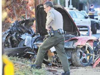 1201_news_Car_Crash_dw_02_copy