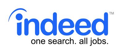 Indeed-Partners