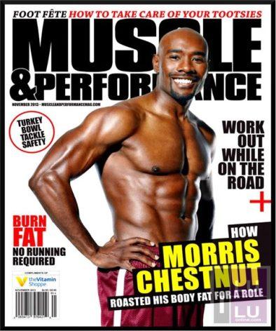 Morris-Chestnut-Legends
